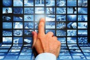 Croissance au ralenti pour les ventes de logiciels en 2012