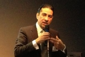HP France lance son programme PME 2013