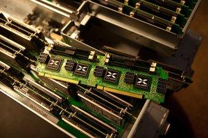 Les puces ARM vont révolutionner le HPC