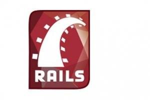 Une faille de Ruby on Rails exploitée pour créer un botnet