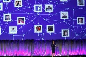 Droit à l'oubli sur Internet, la Cnil lance une consultation