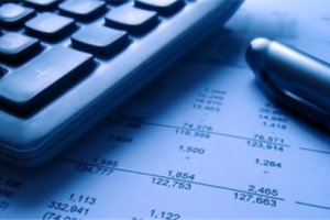 3 millions de télédéclarations sur le portail Net-entreprises.fr