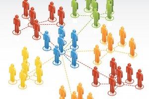 Dossier : Analyse des réseaux sociaux, quels bénéfices pour les entreprises ?