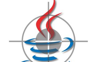 Sécurité de Java : Oracle dévoile ses projets