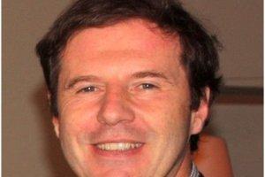 Jean-Paul Alibert devient président de T-Systems France