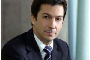 Jose Duarte, ancien président des services de SAP, rejoint Unit4