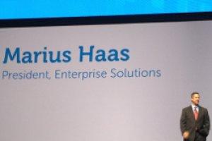 Dell renforce ses offres pour les datacenters