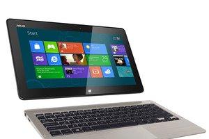La suite Office livrée avec les tablettes Windows 8