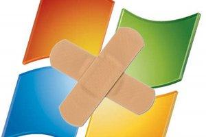 Patch Tuesday juin 2013 : une mise à jour critique pour IE