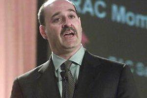 Salesforce.com nomme pr�sident un ancien dirigeant d'Oracle, Keith Block