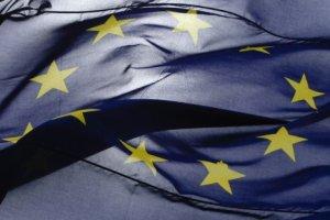 Protection des données : le projet de règlement européen recalé
