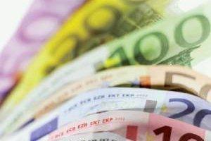 Urban Linker publie une grille sur les salaires des développeurs
