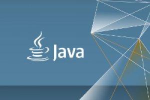 Java Entreprise Edition 7 vise le développement HTML5