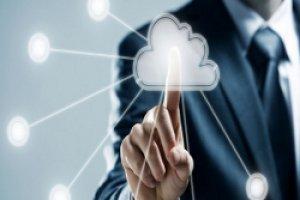 SFR Business Team lance un pack télécom et cloud pour les TPE