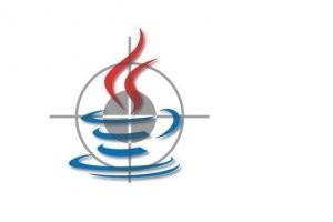 Oracle va livrer 40 correctifs pour Java à installer d'urgence