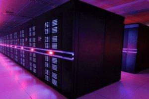 Top500, la Chine écrase les superordinateurs américains