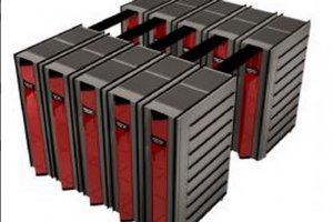 Cray pousse Hadoop dans ses supercalculateurs