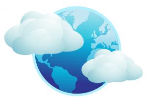 Mitel et OpenIP à la recherche de clouds provider