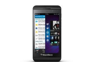 Blackberry 10.1, une mise � jour salvatrice