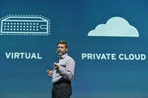 Red Hat veut réediter le succès de Linux avec OpenStack