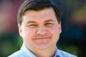 Todd Bradley quitte la division PC et impression de HP
