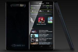 Nvidia actualise CUDA pour améliorer les performances des mobiles