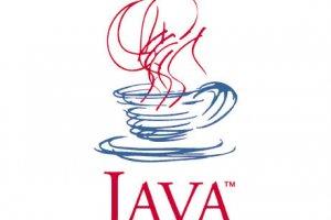 Java 7 Update 25 corrige 40 failles de sécurité