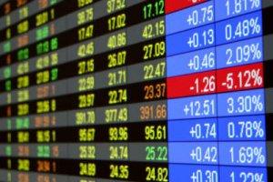 Numericable et SFR lorgnent sur la bourse