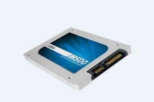 Test Crucial M500 : un SSD comp�titif en prix comme en performances