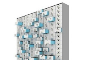VMware et MapR esp�rent simplifier la gestion des big data