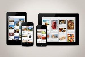 Le MDM de Blackberry supporte les terminaux iOS et Android