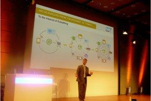 SAP anticipe le lancement de BusinessObjects 4.1