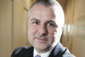 Jean-Marc Lazzari nommé à la tête de SFR Business Team