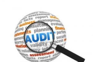 L'ANSSI publie un référentiel pour les auditeurs de sécurité