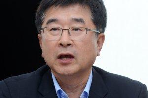 Samsung veut faire la différence sur le marché de l'impression laser