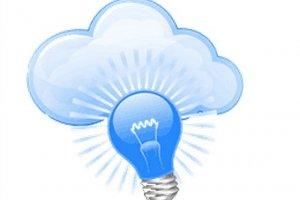 10 outils clefs pour le cloud (1e partie)