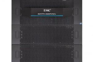 EMC révise en profondeur ses solutions de sauvegarde