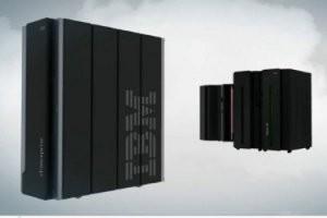IBM s'empare de CSL spécialiste la virtualisation de mainframes