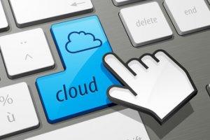 Salesforce regroupe ses offres dans Sales Performance Accelerator