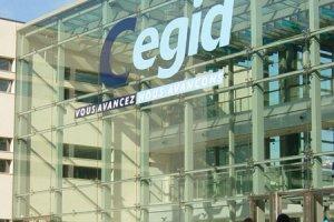 Semestriels Cegid 2013 : une transformation payante vers le SaaS