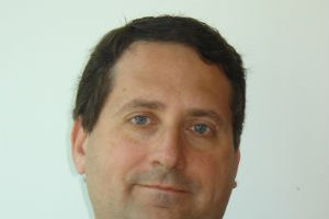 Avec IBM et Capgemini, Orange modernise ses terminaux d'encaissement