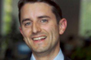 Luc Bretones nommé directeur du Technocentre d'Orange