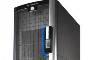 HP et NEC vont travailler de concert pour rapprocher x86 et Itanium