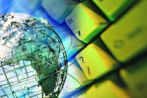 La crise de l'Euro impacte s�v�rement les budgets IT