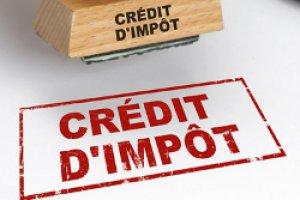 Le gouvernement diligente une enqu�te sur les fraudes au CICE