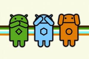 Google annonce 1 million d'apps mais combien de douteuses