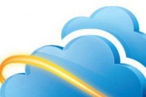 Microsoft obligé de renommer SkyDrive