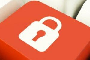 Black Hat 2013 : Secure Boot de Windows 8 contourné