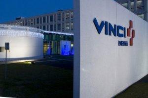 ITIL : Vinci Energies g�re ses incidents IT en mode SaaS