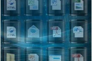 Cyberprotection : FireEye veut s'introduire en bourse